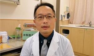 罕見肺癌不擔心!精準治療能有效攻擊癌細胞