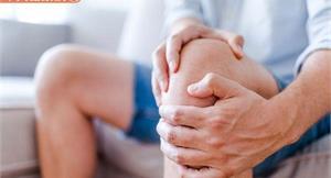 3分鐘搞懂退化性膝關節炎 動畫系列影片學「智慧護膝新觀念」KO疼痛