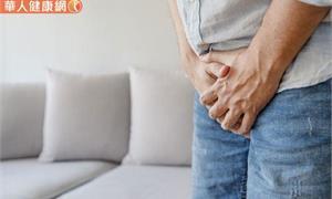前列腺癌易轉變為「去勢抗性前列腺癌」,國衛院攜手北醫治療新發現!