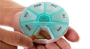 高血壓藥好委屈!藥師解析民眾對高血壓藥的5大誤會