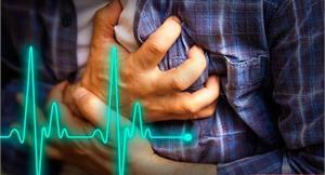 醫師無慢性病、愛運動竟心肌梗塞 溫差是凶手!留意這些事遠離死神召喚