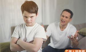 提升親子關係,父母別用開玩笑來表達愛與肯定 調整互動模式才能有效溝通