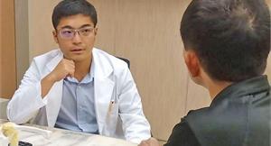 疲勞、口角炎快補維生素B群?研究:攝取過量恐增髖部骨折發生風險
