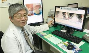 罕見口腔黏膜黑色素瘤,惡性度高!基因檢測精準治療有成效