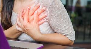 心臟跳慢、跳快都要小心!專業藥師詳解心律不整藥物治療法
