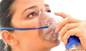 孩子有氣喘問題?兒童呼吸道功能檢查,讓你及早「棄」喘成功