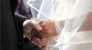 2020結婚好時年?愛你愛妳年,十二生肖鼠年「婚」頭了嗎?(上)