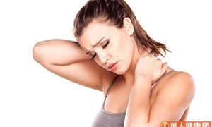 頸椎病男女大不同!醫師破解5類型,痠痛背後的關鍵原因