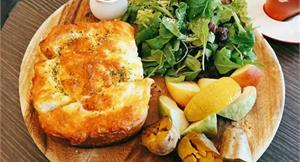 減肥就是要「少量多餐」?營養師:小心可能越減越肥