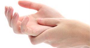 疼痛OUT!遠絡治療法夯什麼?結合中西醫優勢,有助舒緩疼痛