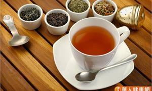喝茶減肥可以嗎?普洱茶、紅茶、綠茶怎麼選?專家這樣說