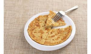 豆腐渣變身美味料理?手殘黨也能輕鬆做的3種豆腐渣料理,吃出5大營養好處