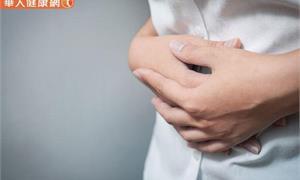 腸胃常生病,小心胃潰瘍、十二指腸潰瘍找上門!預防方法報你知