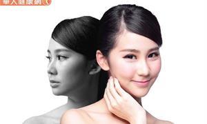 皮膚動不動發紅腫癢?學會肌活3步驟,改善「敏弱肌」根除肌膚困擾