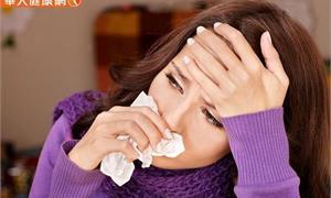 大小病不斷?小心是5大因素釀氣血不足,寒氣乘虛入