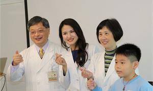 榮總研究:兒童5歲前拔除贅生齒,術後再矯正比率明顯下降