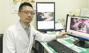 背部劇烈疼痛、有黃疸、體重狂降…小心罹患「癌王」胰臟癌!