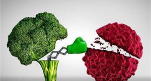 青花菜有3大好處是抗癌好夥伴 但營養師提醒這種人需謹慎食用
