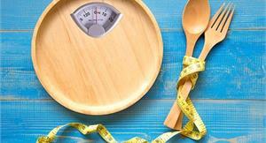 減肥只能吃雞胸肉?學會這「飲食公式」不挨餓也能瘦