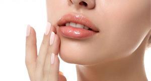 不想皺紋叢生、肌膚失去彈性?骨質密度高低竟和外表年輕與否息息相關