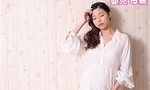 孕媽咪頭暈、疲倦貧血了嗎?要趕快補鐵?營養師教你孕期產後這樣吃!