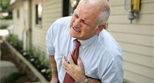 圓肩、駝背經常胸悶?恐是胸椎、頸椎健康亮紅燈!有這些症狀要當心