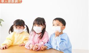 案299本土病例為案269的5歲兒!指揮中心:幼稚園29日已做消毒,疫調持續進行