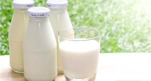 喝牛奶拉肚子就是乳糖不耐症嗎?3招讓你快樂喝牛奶