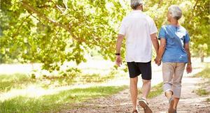 退休需提早練習?他退休前身兼多職,他會告訴你為何需對興趣提前熱身、試水溫
