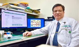 卵巢癌末期患者福音!新興腹腔內化療,能提高存活機會