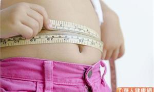 三餐剩菜都是她在吃〜釀成肥胖竟害乳癌找上門!