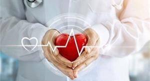 談劉真患上的「重度主動脈瓣膜狹窄症」!醫師解析病因,如何發現及治療方式