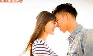 「把愛做起來」少一套、少一針?專家:女性未接種HPV疫苗,小心引發子宮頸癌