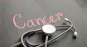 癌症早期診斷利器!正子造影從葡萄糖代謝情形,偵測惡性腫瘤、擬定治療決策