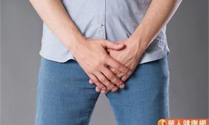 6旬翁全身水腫瀕臨腎衰竭 原來是攝護腺肥大合併糖尿病,膀胱神經受損惹禍