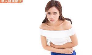 炎炎夏日細菌易孳生!小心腸胃健康亮紅燈,除了腸胃炎更要慎防急性胰臟炎