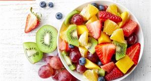 吃水果也有良辰吉時,你吃對了嗎?飯前、飯後、餐間哪個好?營養師這樣說…