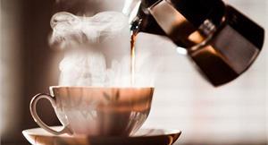 為什麼我手沖出來的咖啡比較酸、苦?達人公開實驗比較數據,美味關鍵是…