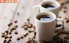 懷孕可以喝咖啡嗎?