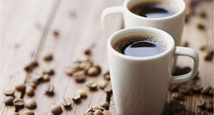懷孕可以喝咖啡嗎?研究:喝咖啡有助降低膽結石、腎結石等風險