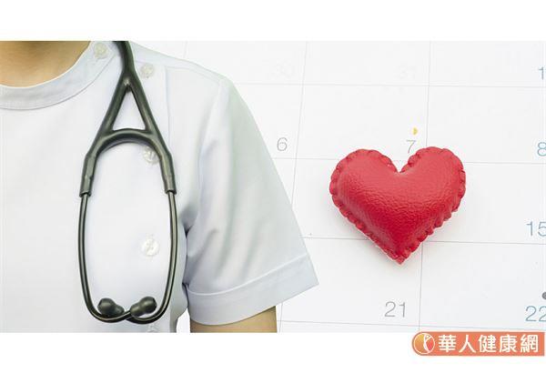 心跳跳的太快会短命!尤其对于高血压、心脏衰竭、缺血性心脏3大病患影响最大。