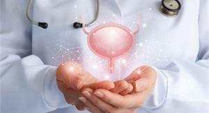 人生不「攝腺」!用對藥「有解」  5大類良性攝護腺肥大用藥指導一次看懂