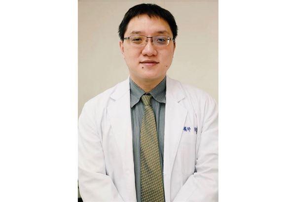 中山醫學大學附設醫院兒童急診科主任謝宗學醫師指出,目前醫界普遍認為流感防治還是透過疫苗施打最為有效。