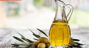 你買的「特級初榨」橄欖油是真的嗎?加州大學測試結果跌破你的眼鏡