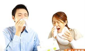 為什麼秋冬流感易好發?日照少、維生素D不足,影響免疫系統功能正常運作