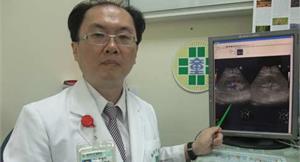 長期吃糖尿病藥 德男酸血症險喪命