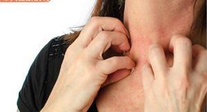 牽一髮動全身!過敏、紅斑性狼瘡等疾病,都是因免疫系統的種種故障而起