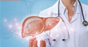 肝癌是台灣十大癌症死因第 2 名!治療肝癌有新選擇,醫師談消融治療術