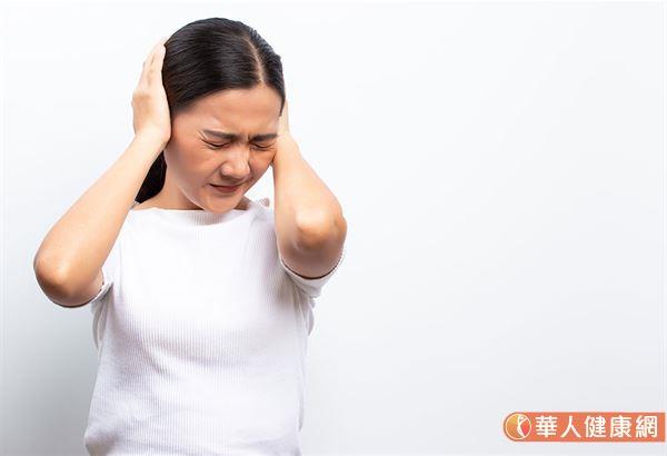 自律神經失調(心身症)的盛行率在女性約為0.2% ~2%,在男性盛行率少於0.2%,所以,女性的盛行率高於男性。