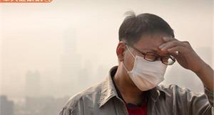 你家中的空氣乾淨嗎?10大清新室內空氣妙招,帶你遠離空污危害